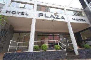 Plaza Cascavel Hotel