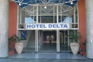 Delta Hotel - Parnaiba
