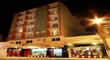 Curi Hotel
