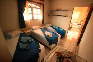Hotel Pousada Solar Do Trinta