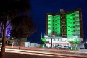 Serras Hotel - Cuiaba