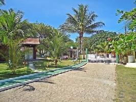 Hotel Caju Montebello (caju VII)