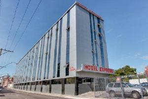 Express Rodoviaria Hotel