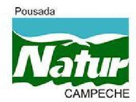 Natur Campeche Hotel