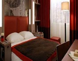 Adagio Hotel - Fujairah