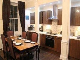 Hotel Stay Edinburgh City
