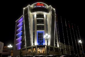 Buta Boutique Hotel