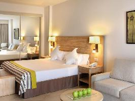 Hotel Barcelo Punta Umbria Beach Resort