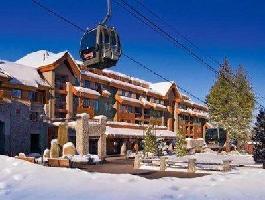 Grand Residences By Marriott Lake Hotel N22111