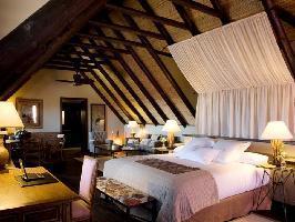 Hotel Barcelo Asia Gardens Thai Spa