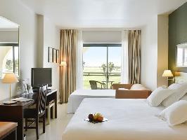 Hotel Barcelo Costa Ballena Golf Spa