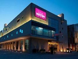 Mercure Beijing Downtown Hotel