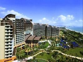 Hotel Pullman Oceanview (deluxe Oceanview)