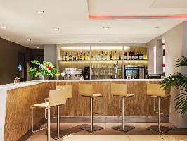 Hotel Ibis Barcelona Cornella