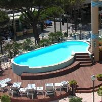 Allegroitalia Hotel Savoia Rimini