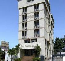 Hotel Maracaibo Suites
