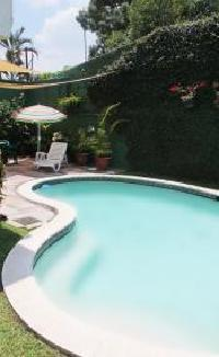 Lonigo Hotel