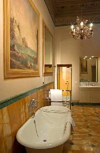 Hotel Palazzo Niccolini Al Duomo