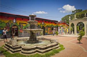 La Casa De Mamapan Hotel
