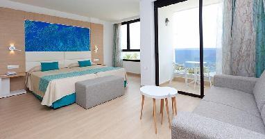 Marvell Club Hotel & Apartment