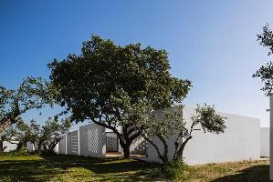 Ecorkhotel Évora Suites & Spa