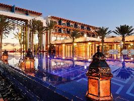 Hotel Sofitel Essaouira Mogador