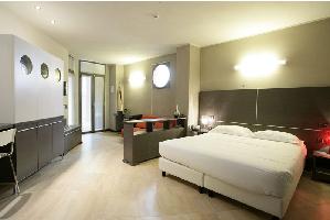 Hotel Select Executive