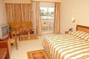 Hotel El Mouradi Hammam Bourguiba