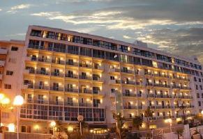 Hotel Fortina