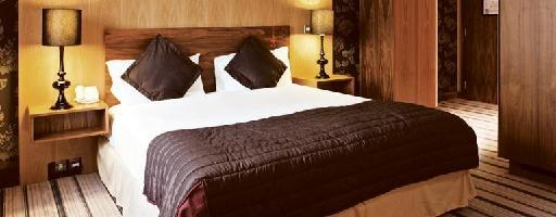 Hotel Copthorne Sheffield
