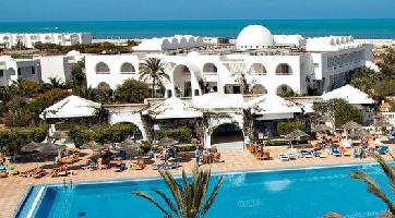 Hotel Sentido Cesar Thalasso