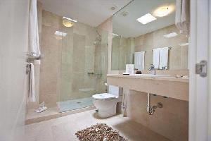 Apartamentos Tauro Resorts