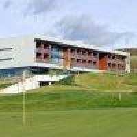Margas Hotel & Golf