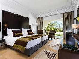 Movenpick Hotel Gammarth