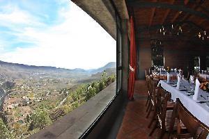 Hotel Viverde Las Tirajanas