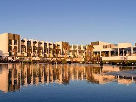 Hotel Sofitel Agadir Thalassa