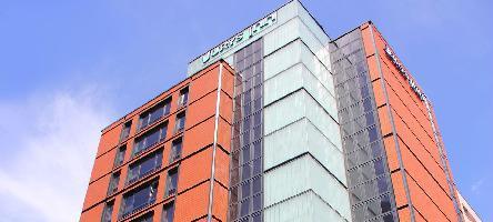 Hotel Jurys Inn Leeds