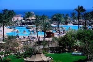Hotel Radisson Blu Resort Sharm El Sheikh