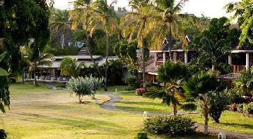 Calabash Hotel Grenada