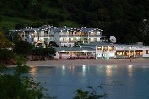 Hotel Gem Holiday Beach Resort