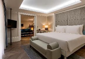Hotel 10 Karakoy A Morgans Original