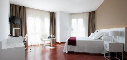 Hotel Urh Ciutat De Mataro