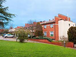 Executive Hotel Siena