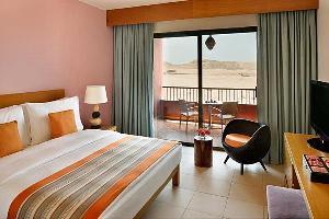Hotel Movenpick Resort Talabay Aqaba