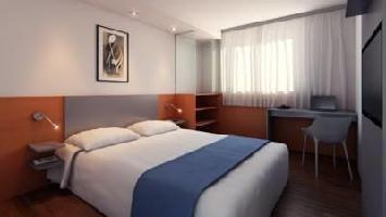 Orpheo Hotel