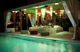 Hotel Hodelpa Garden Court