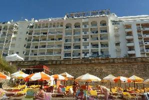 Hotel Algar Apartments