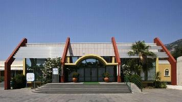 Hotel Bluesun Bonaca Resort