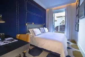 Only You Boutique Hotel Madrid