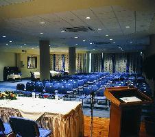 Hotel Pavlo Napa Beach Hotel